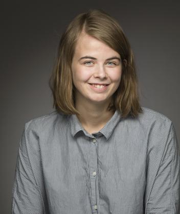 Agnes Lindvall