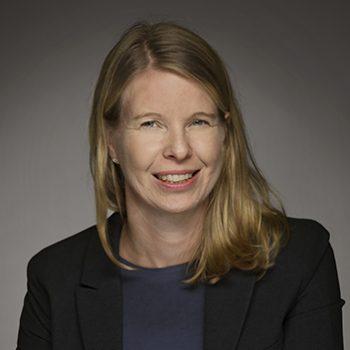 Cecilia Stenbjörn