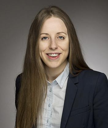 Emma Spånberg