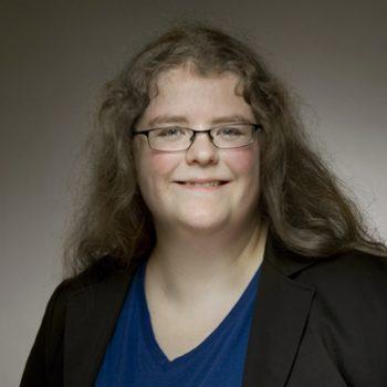 Eva Hagbjer