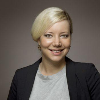 Hanna Springe