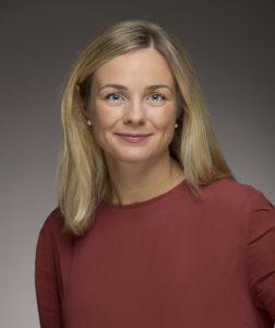 Hanna Sjöberg