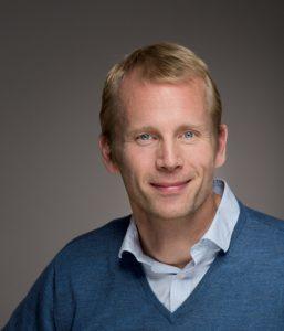Joakim Ramsberg