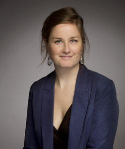 Kajsa Westling