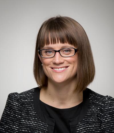Karin Nylén