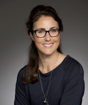 Maria Paulsson