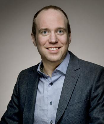 Peter Nilsson