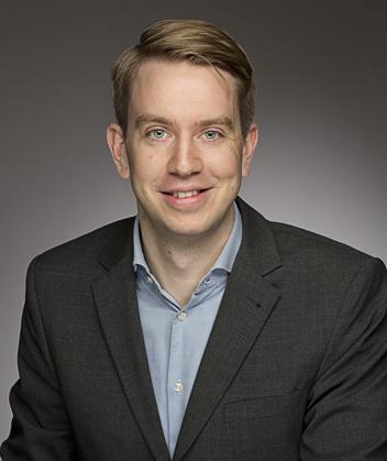 Simon Alfredsson