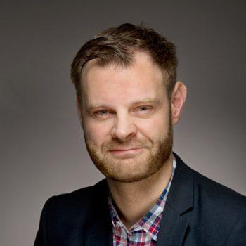Nils Janlöv