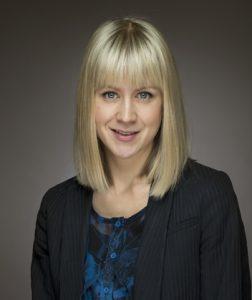 Sofia Almlöf