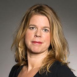 Anna Wångmar