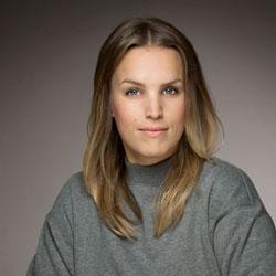 Elin Wernquist