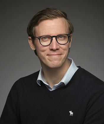 Eskil Degsell