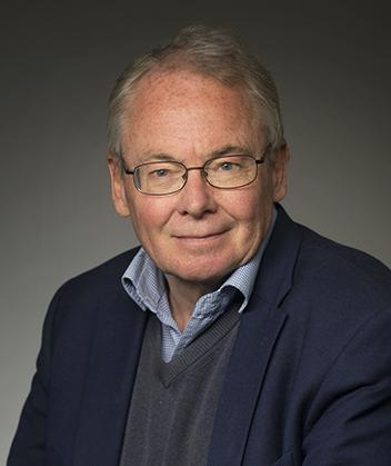 Håkan Ceder