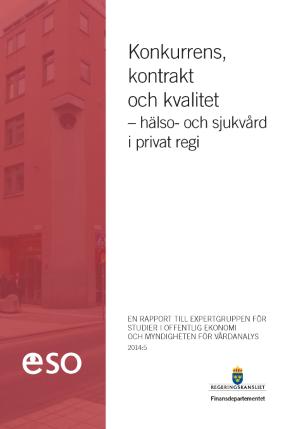 Omslag rapport 2014:5