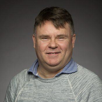 Magnus Bååth