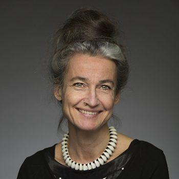 Maria Persdotter