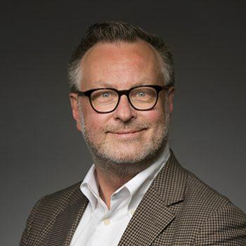 Hans Winberg