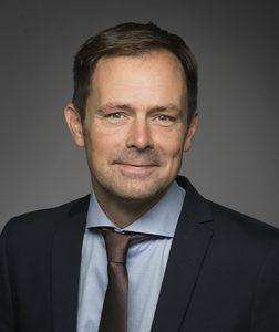 Jean-Luc af Geijerstam
