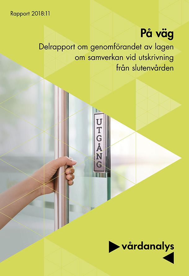 Omslag rapport 2018-11