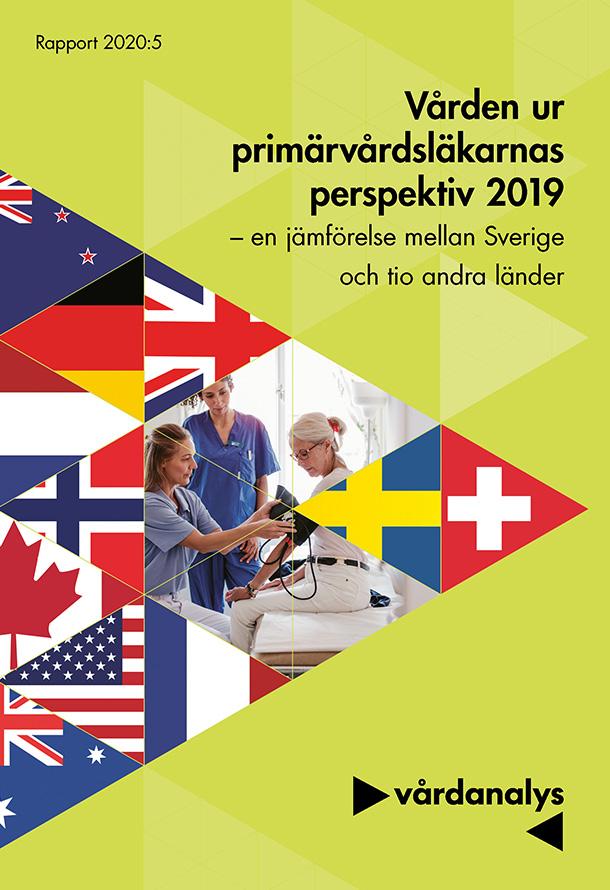 Omslag rapport 2020-5