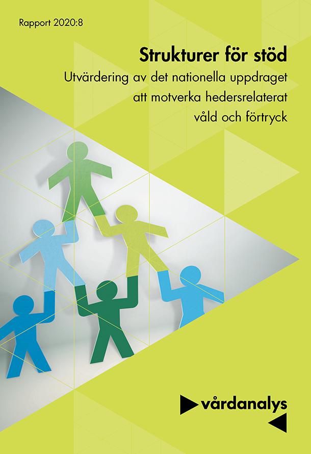 Omslag rapport 2020-8.