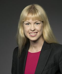 Susanna Karlsson Li