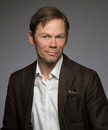 Daniel Trankell