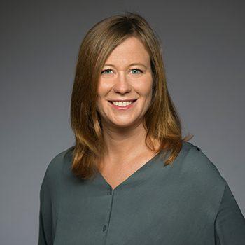 Sara Blume