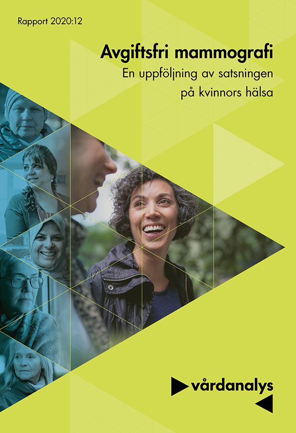 Omslag rapport 2020-12