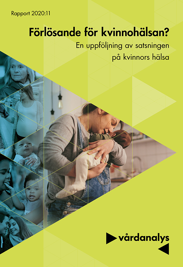 Omslag rapport 2020-11